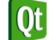 为开发伙伴带来Qt