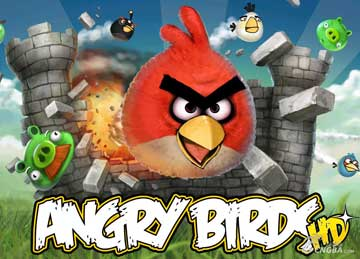 不必东寻西找,愤怒的小鸟全集手机版